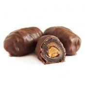 Çikolatalı Hurmalar