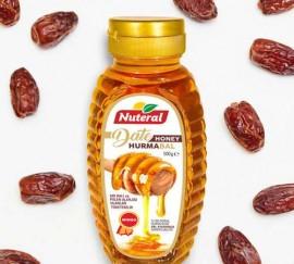 Hurma Bal - Date Honey 500 gr.