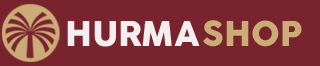 HURMA SHOP | YÖRETAT™