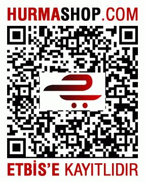 ETBİSE Kayıtlı E-Ticaret Sitesi