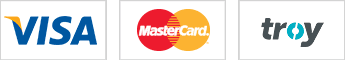 kredi ve banka kartı